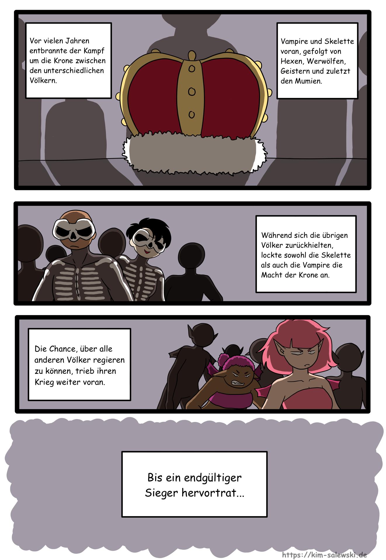 Prolog Seite 1 DE