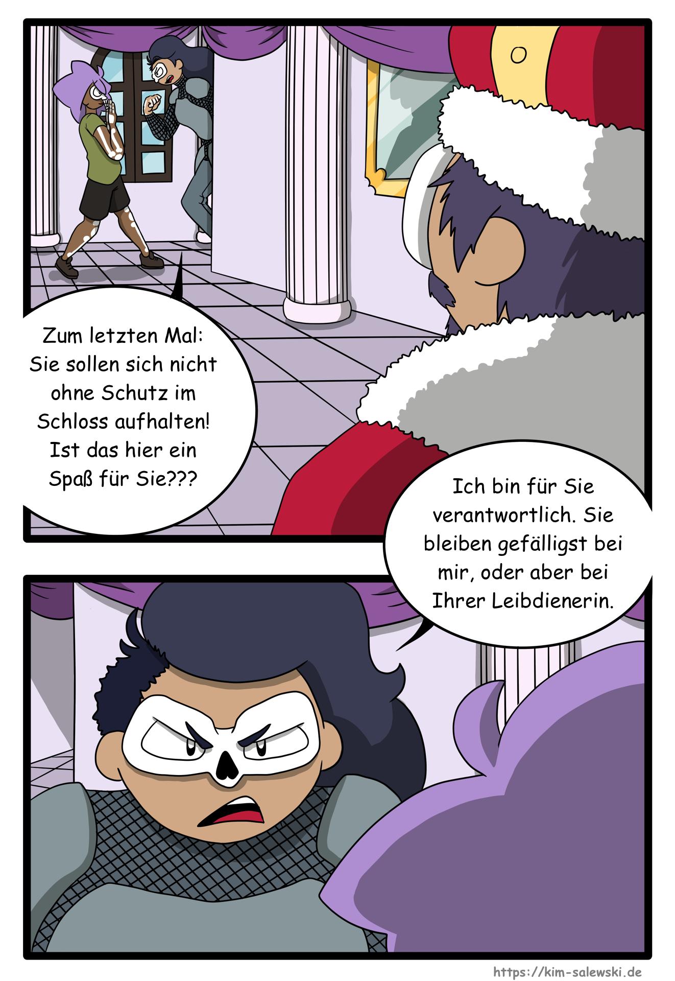 Prolog Seite 14 DE