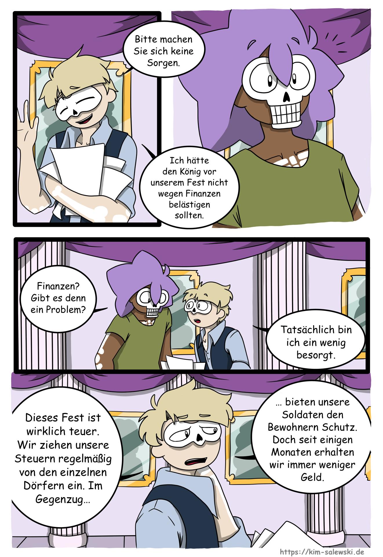 Prolog Seite 19 DE