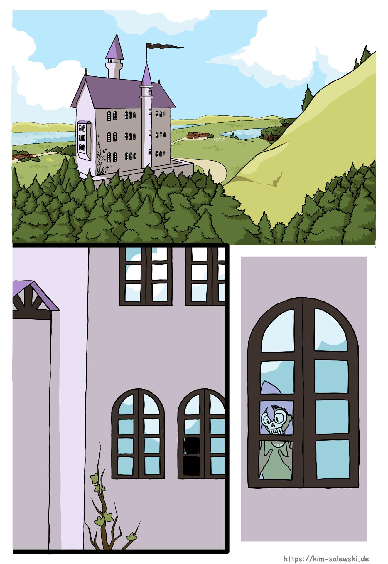 Prolog Seite 4 DE