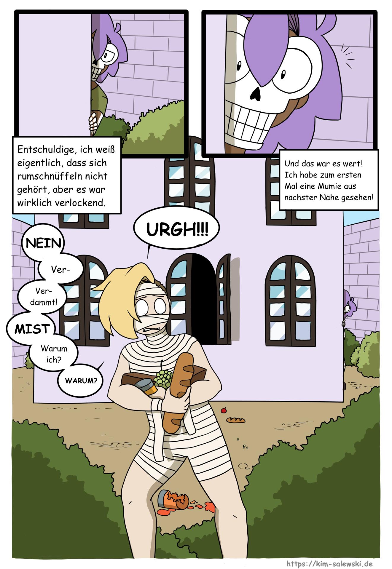 Prolog Seite 8 DE