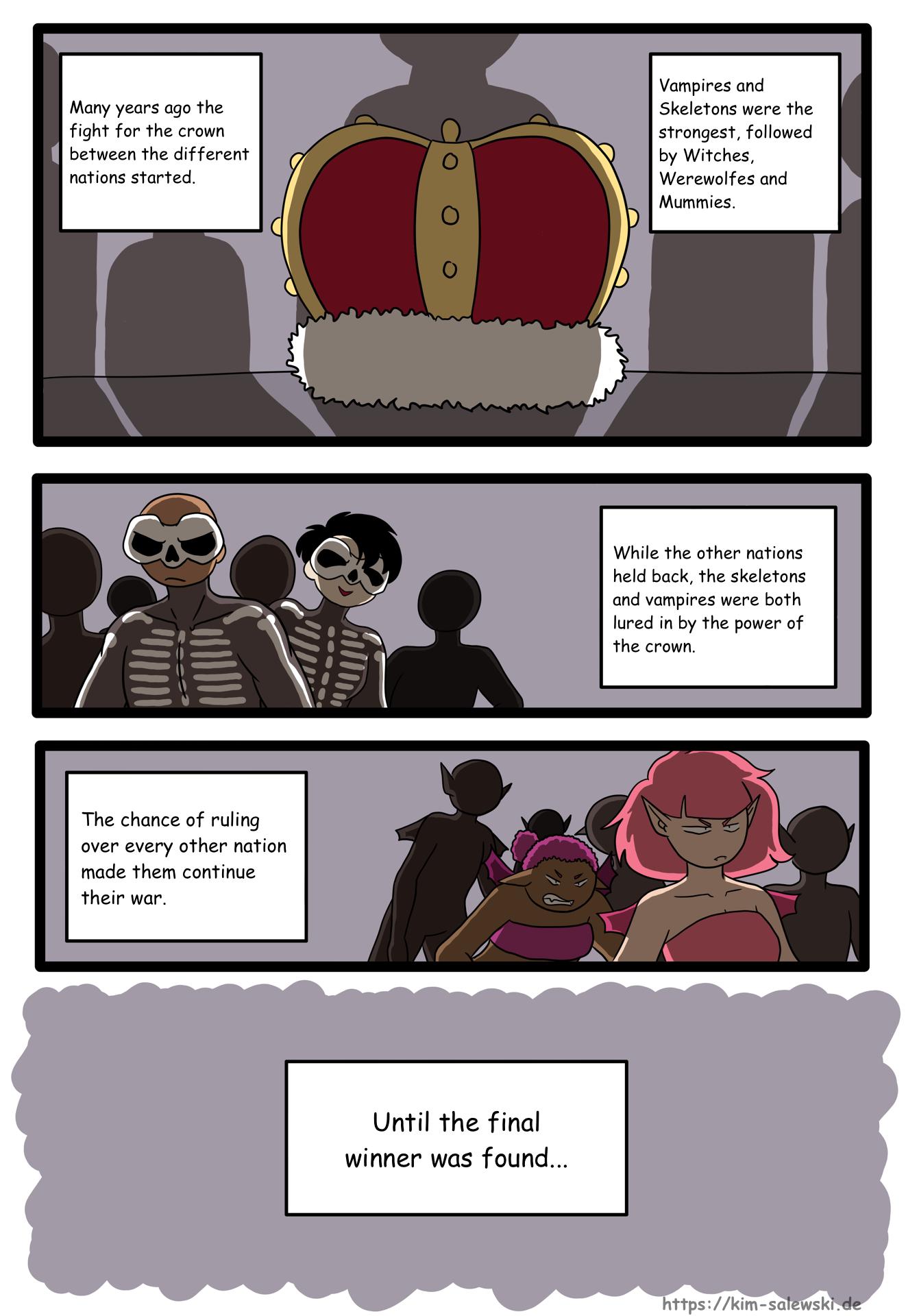 Page 1 EN