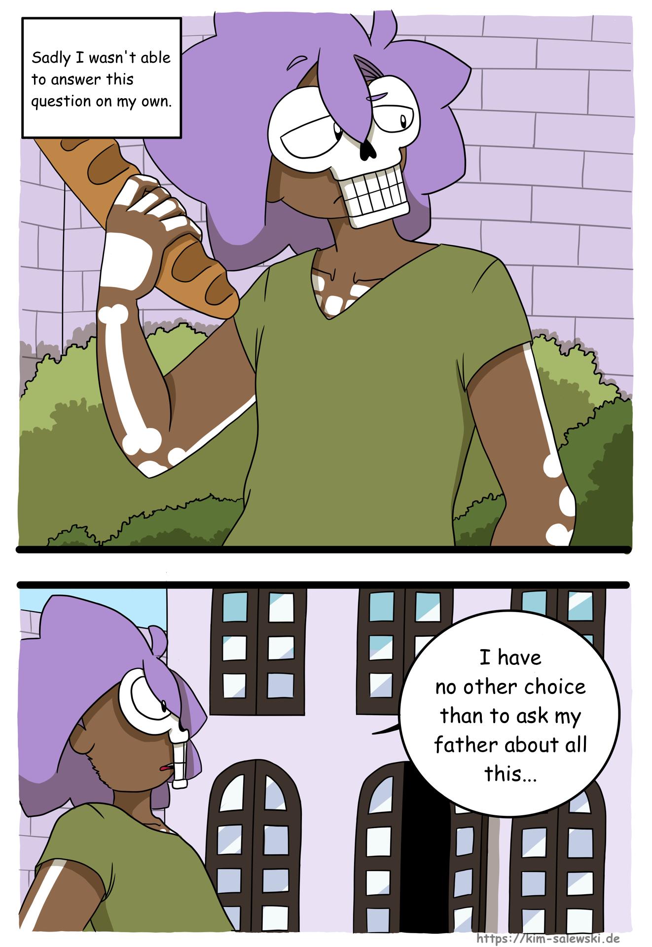 Page 12 EN
