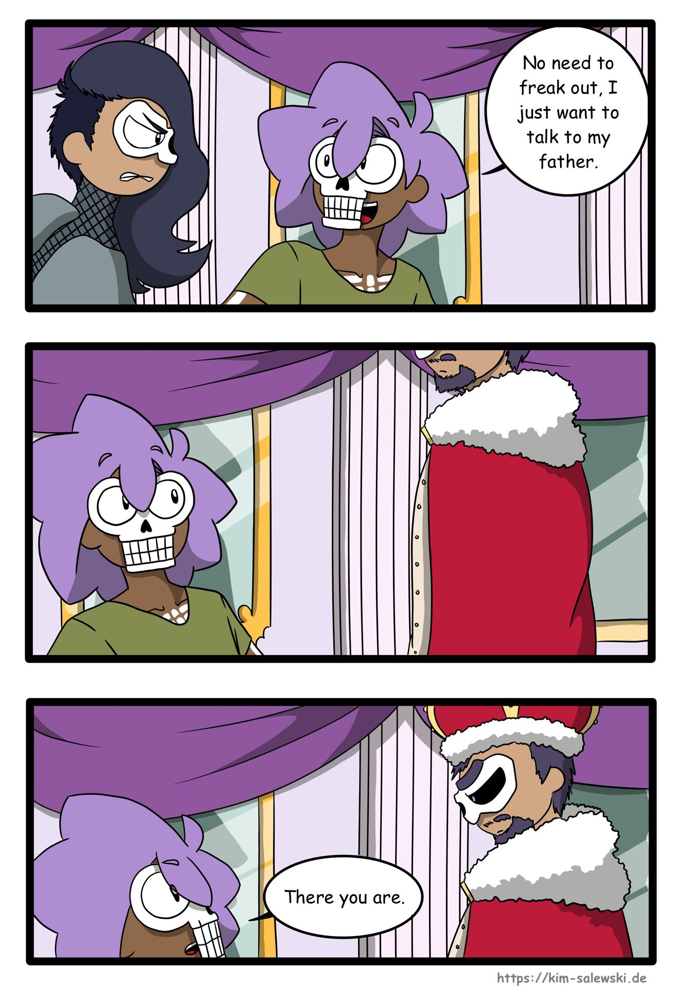 Page 15 EN