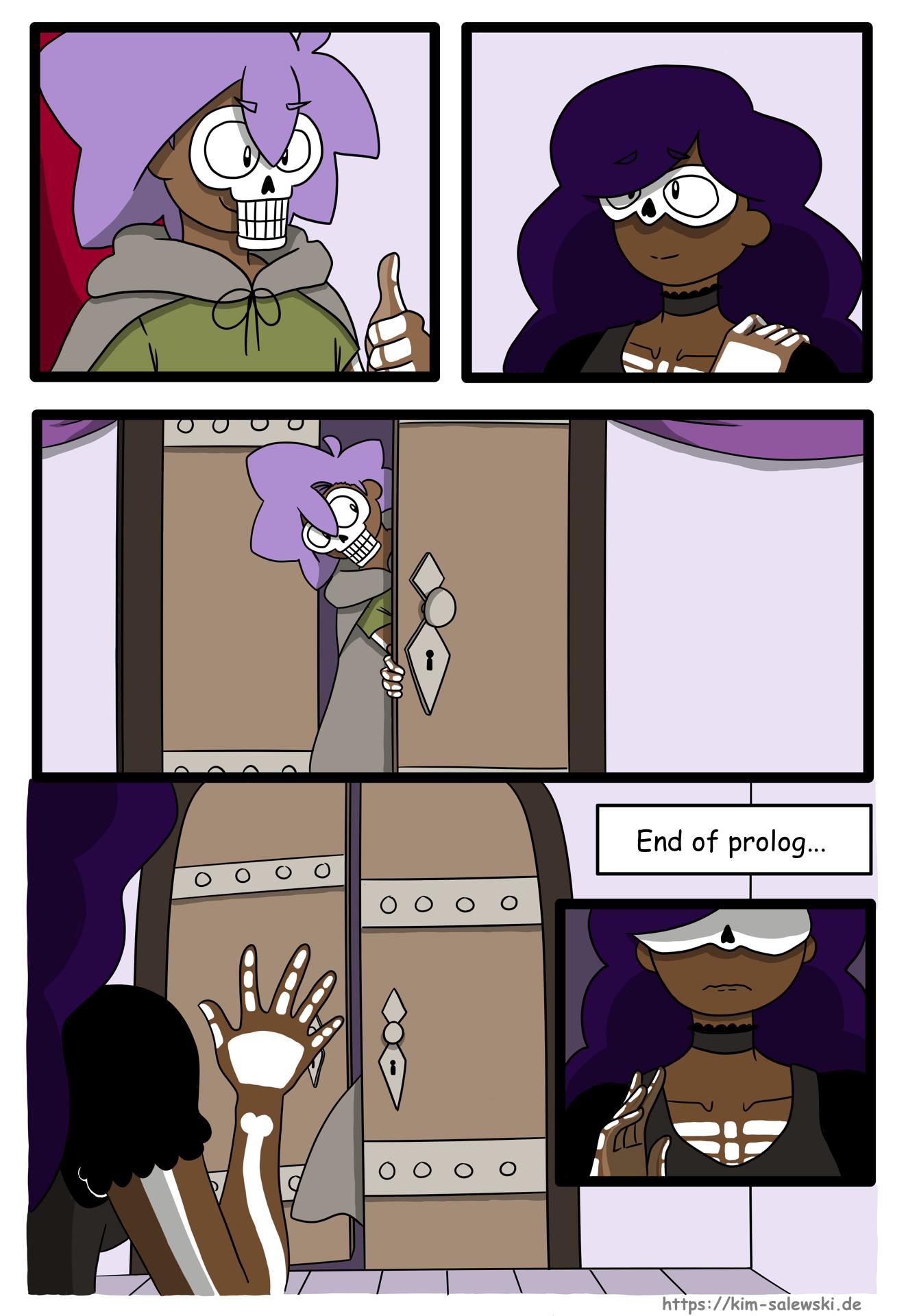 Page 23 EN