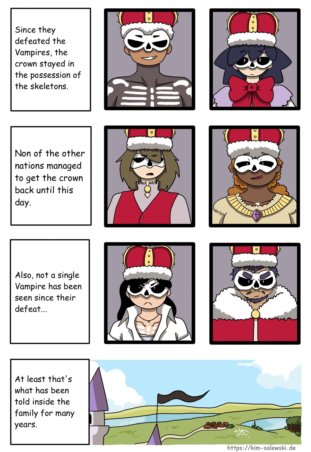 Page 3 EN