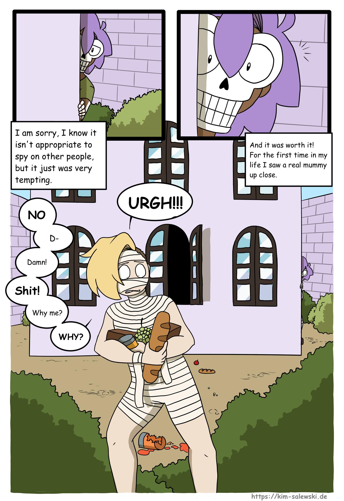 Page 8 EN