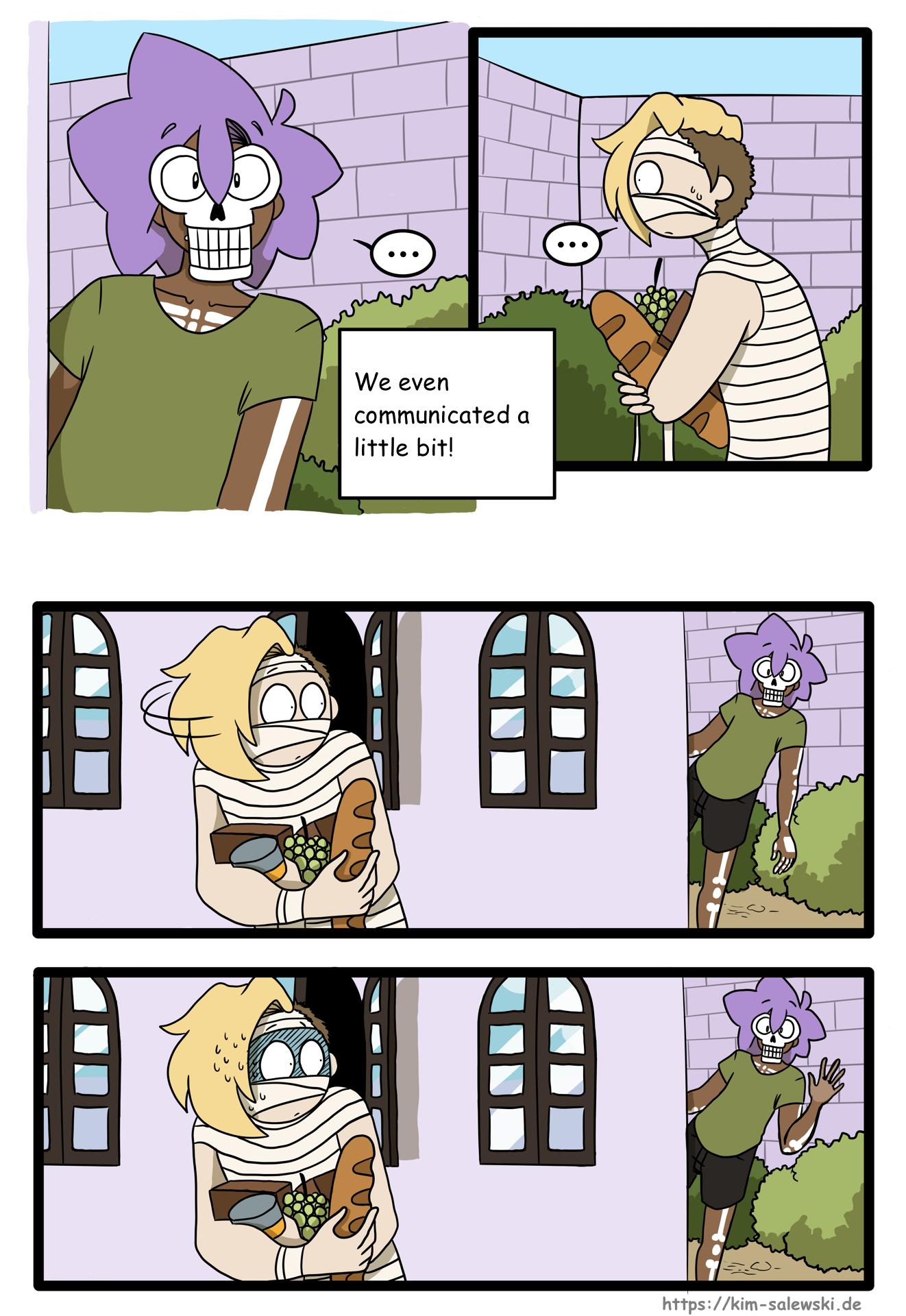 Page 9 EN