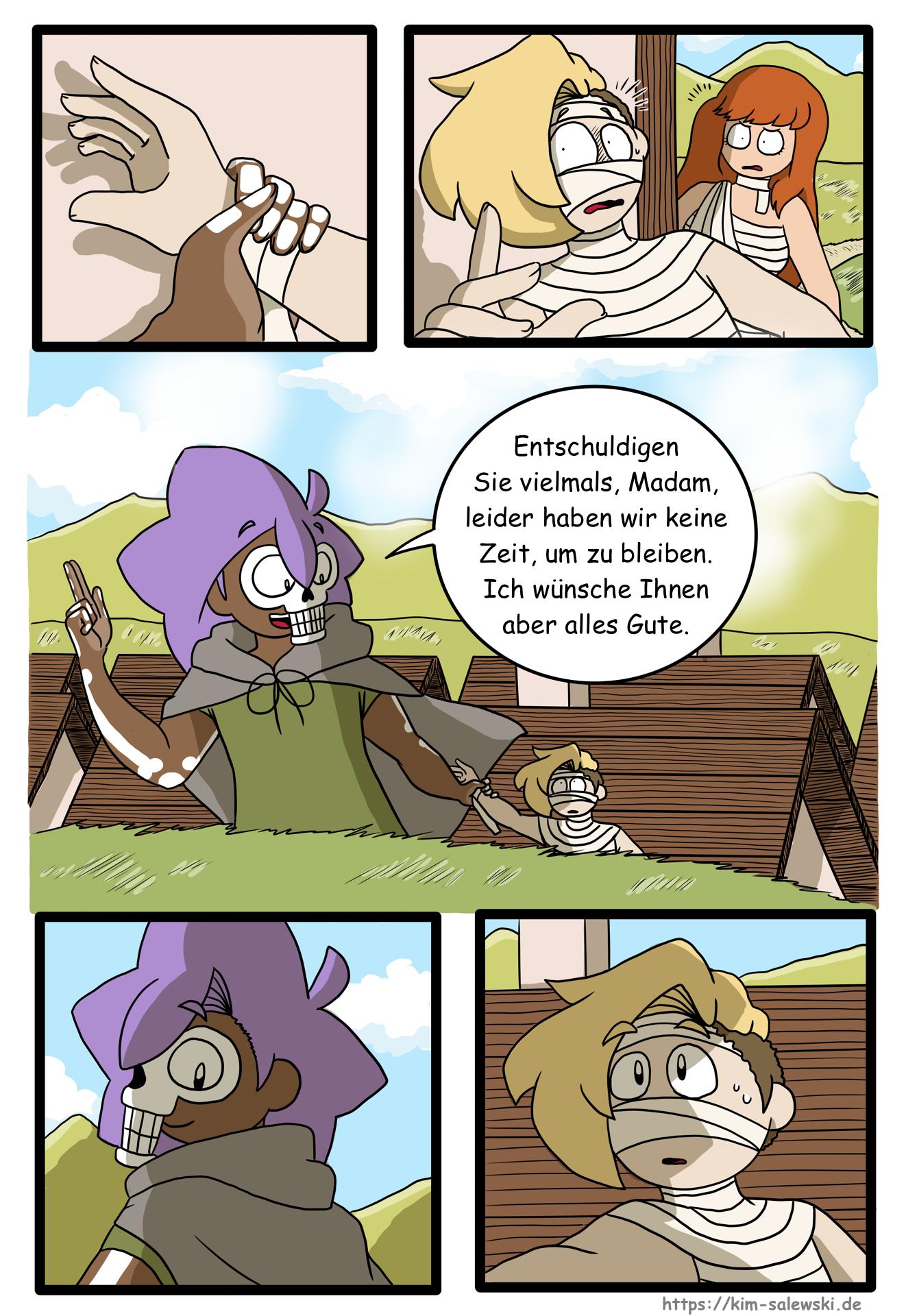 CH1 Page 12 DE