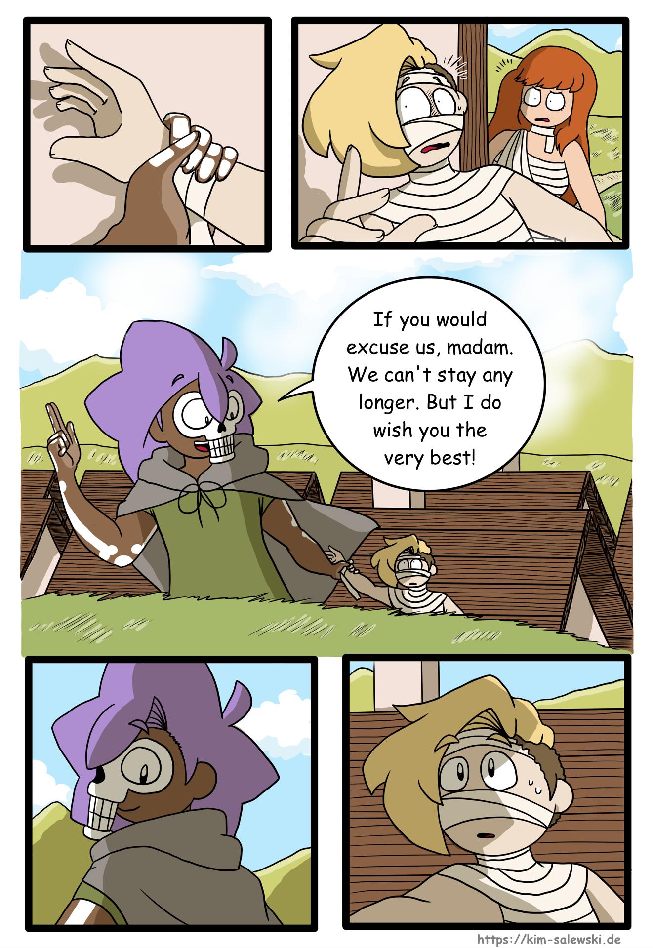CH1 Page 12 EN