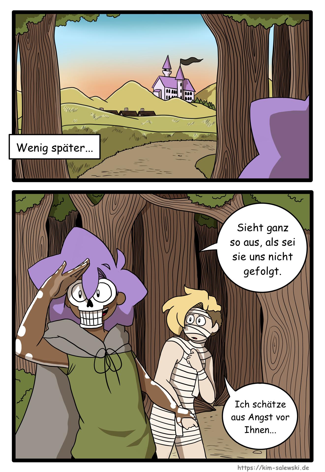 CH1 Page 13 DE