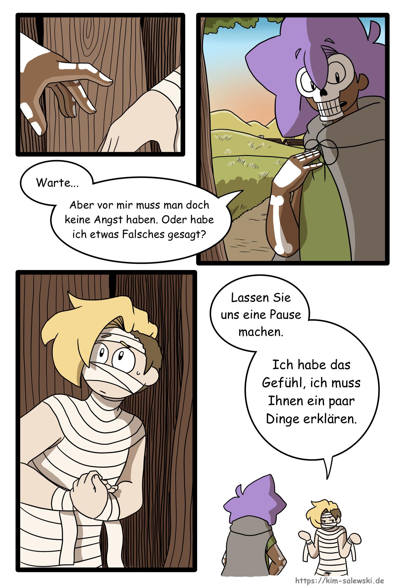 CH1 Page 14 DE