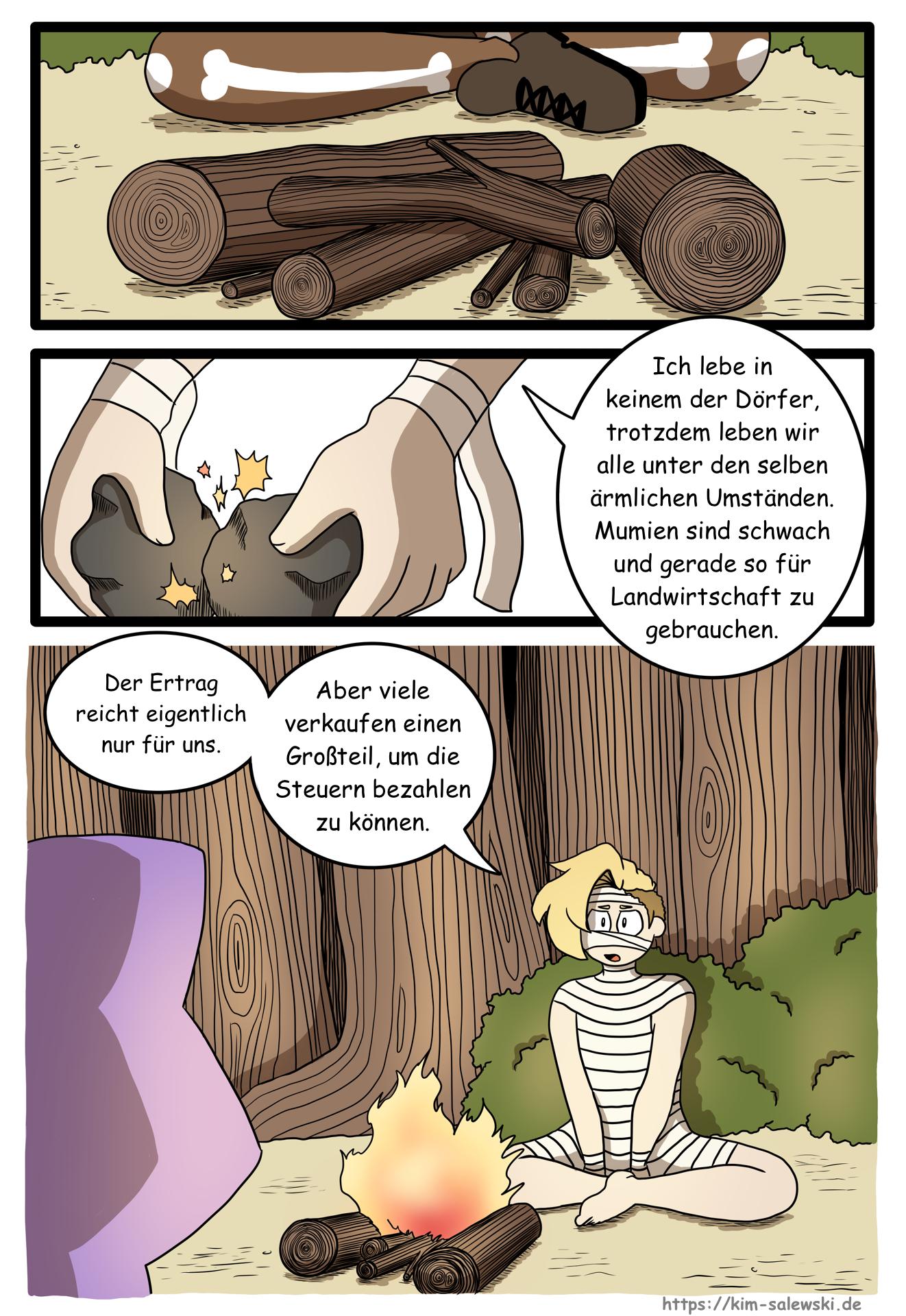 CH1 Page 15 DE