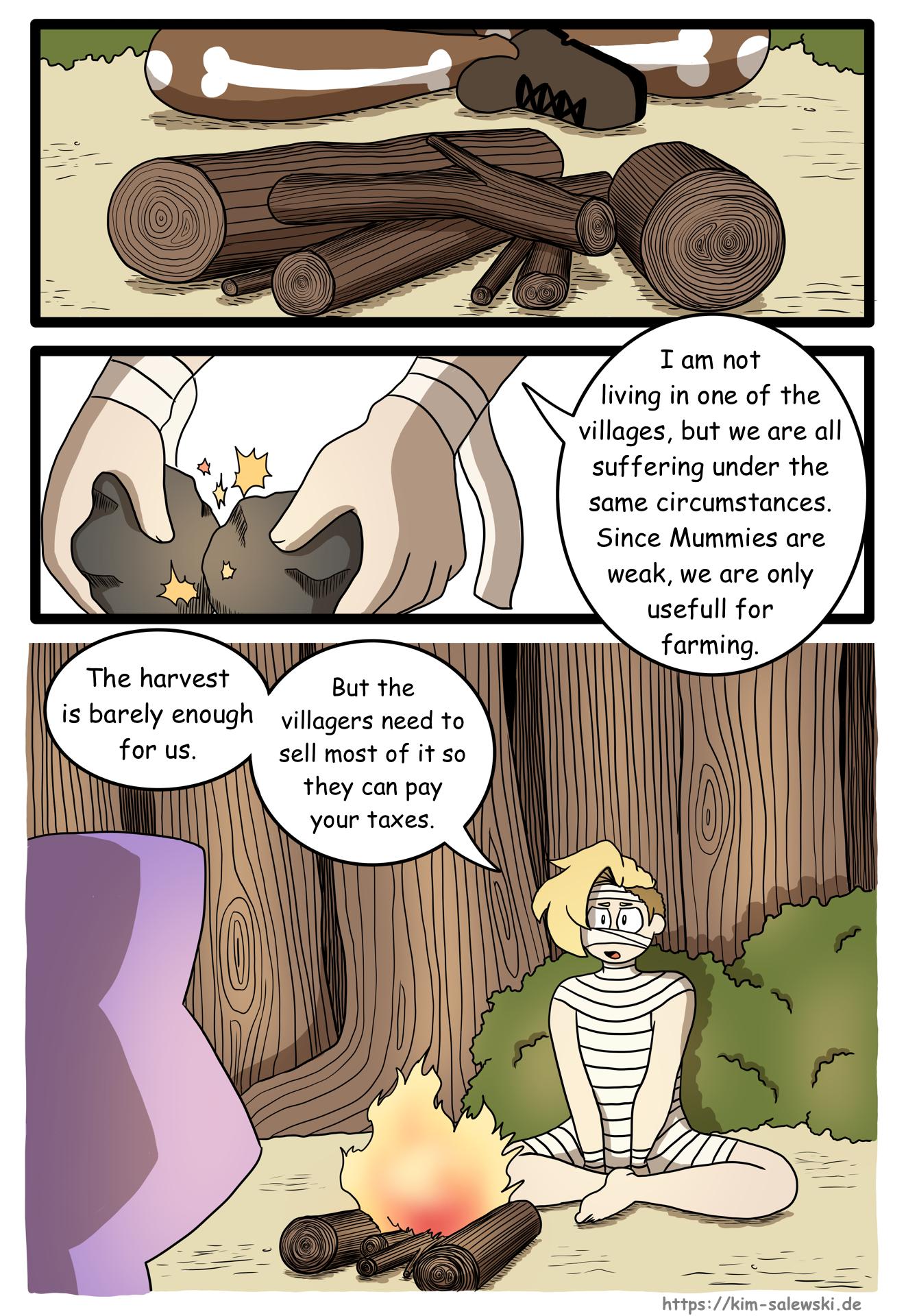 CH1 Page 15 EN