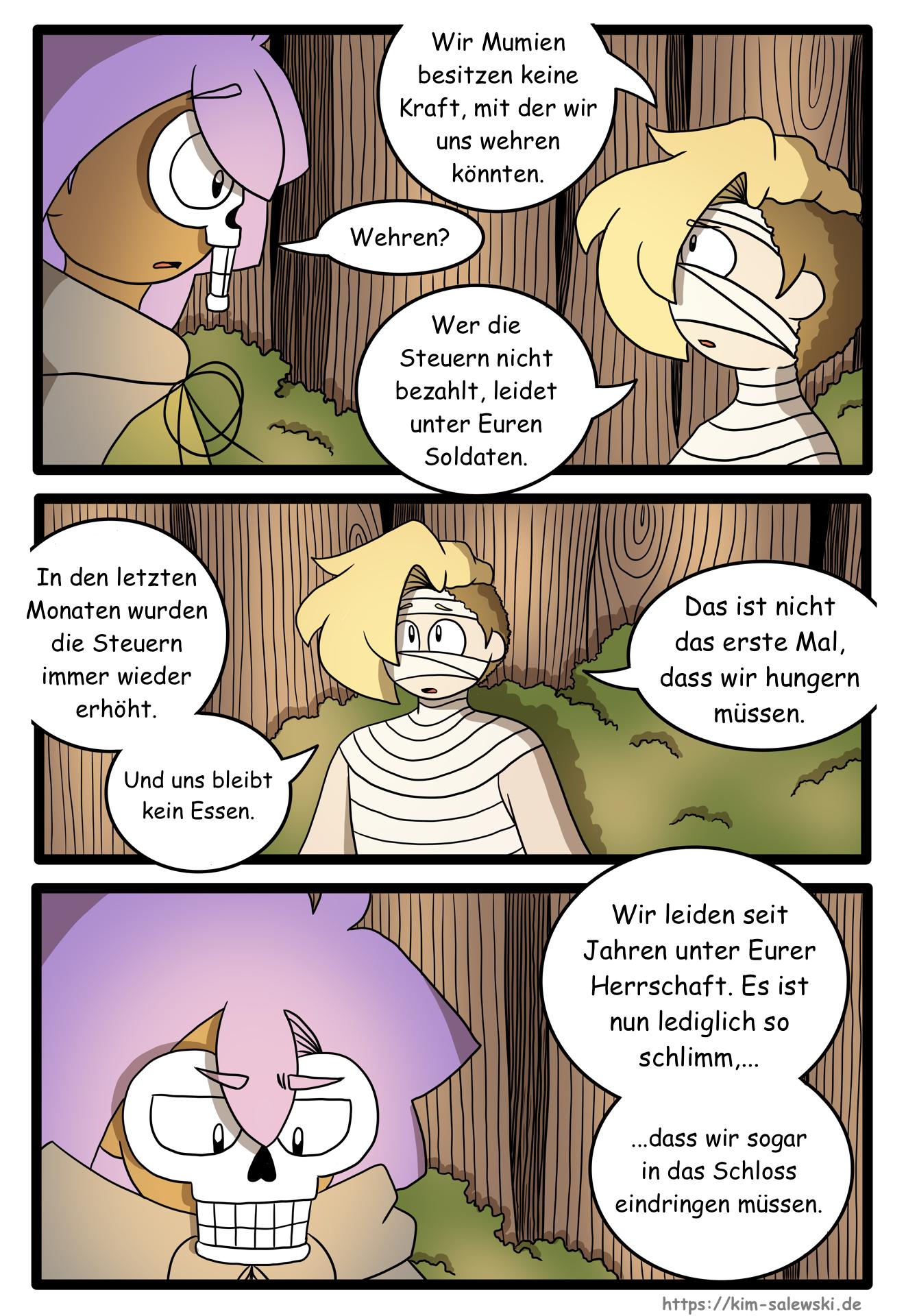 CH1 Page 16 DE