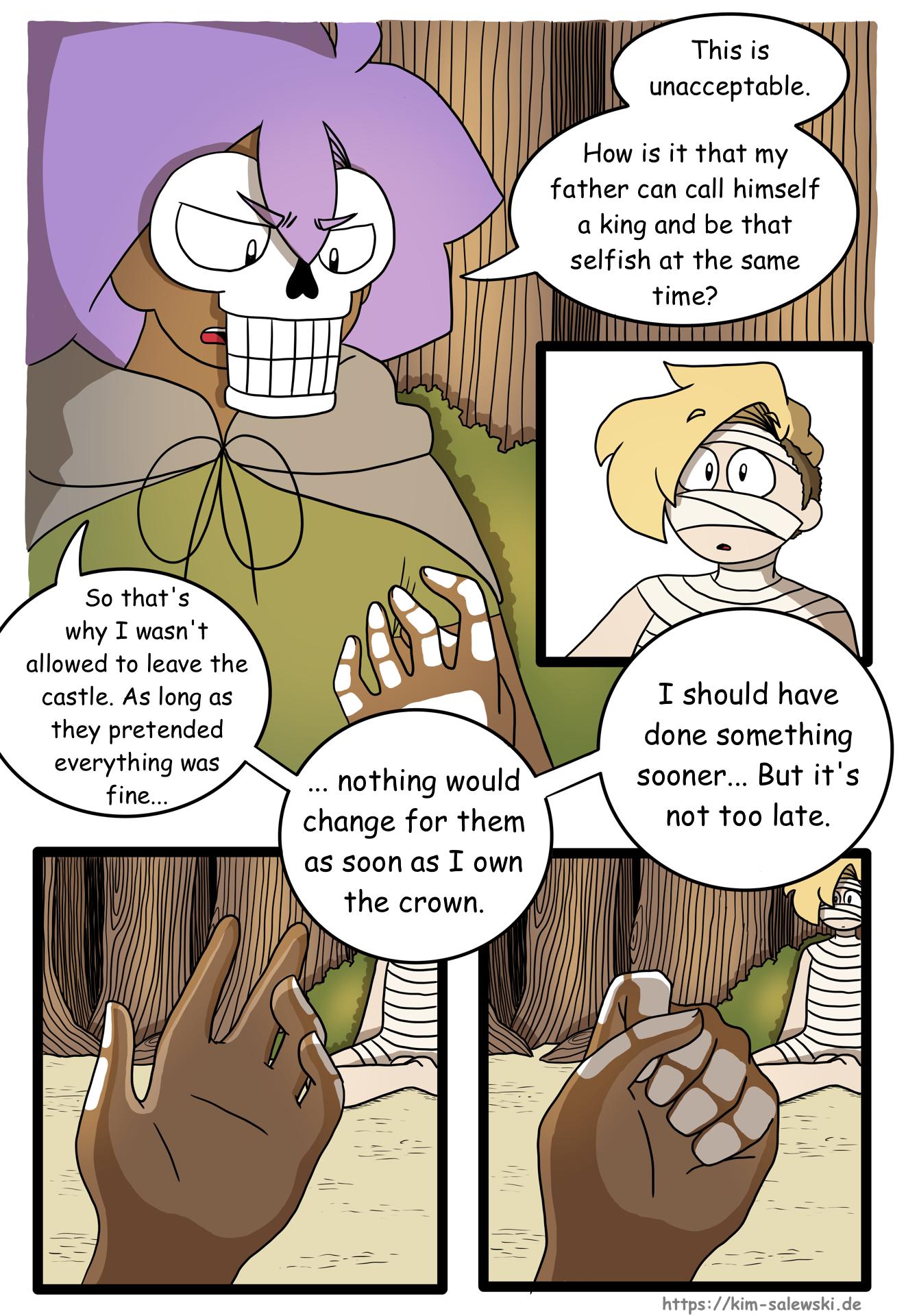 CH1 Page 17 EN