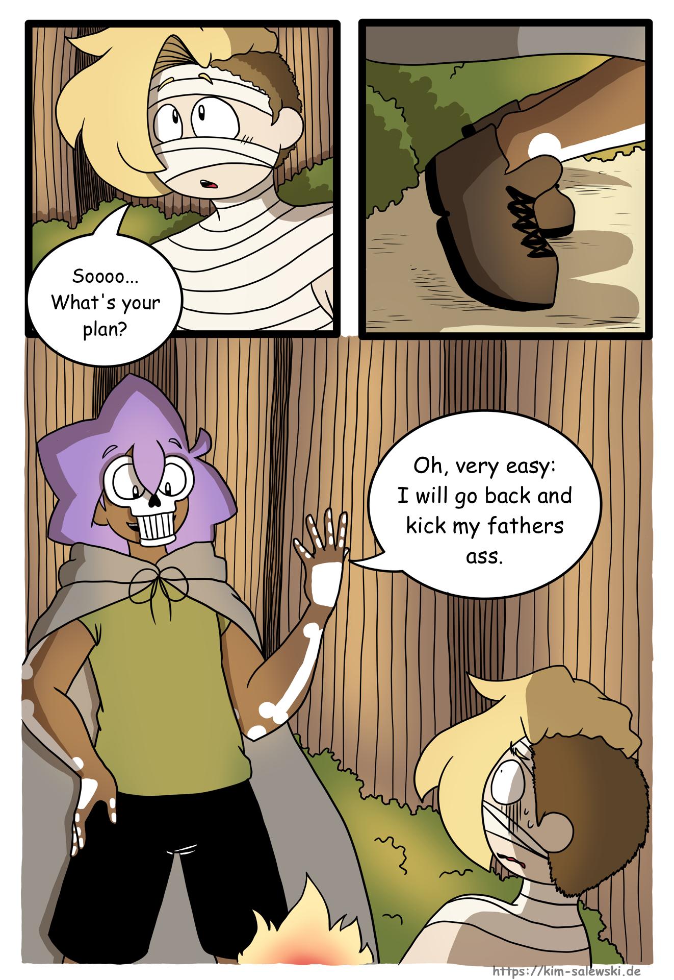 CH1 Page 18 EN