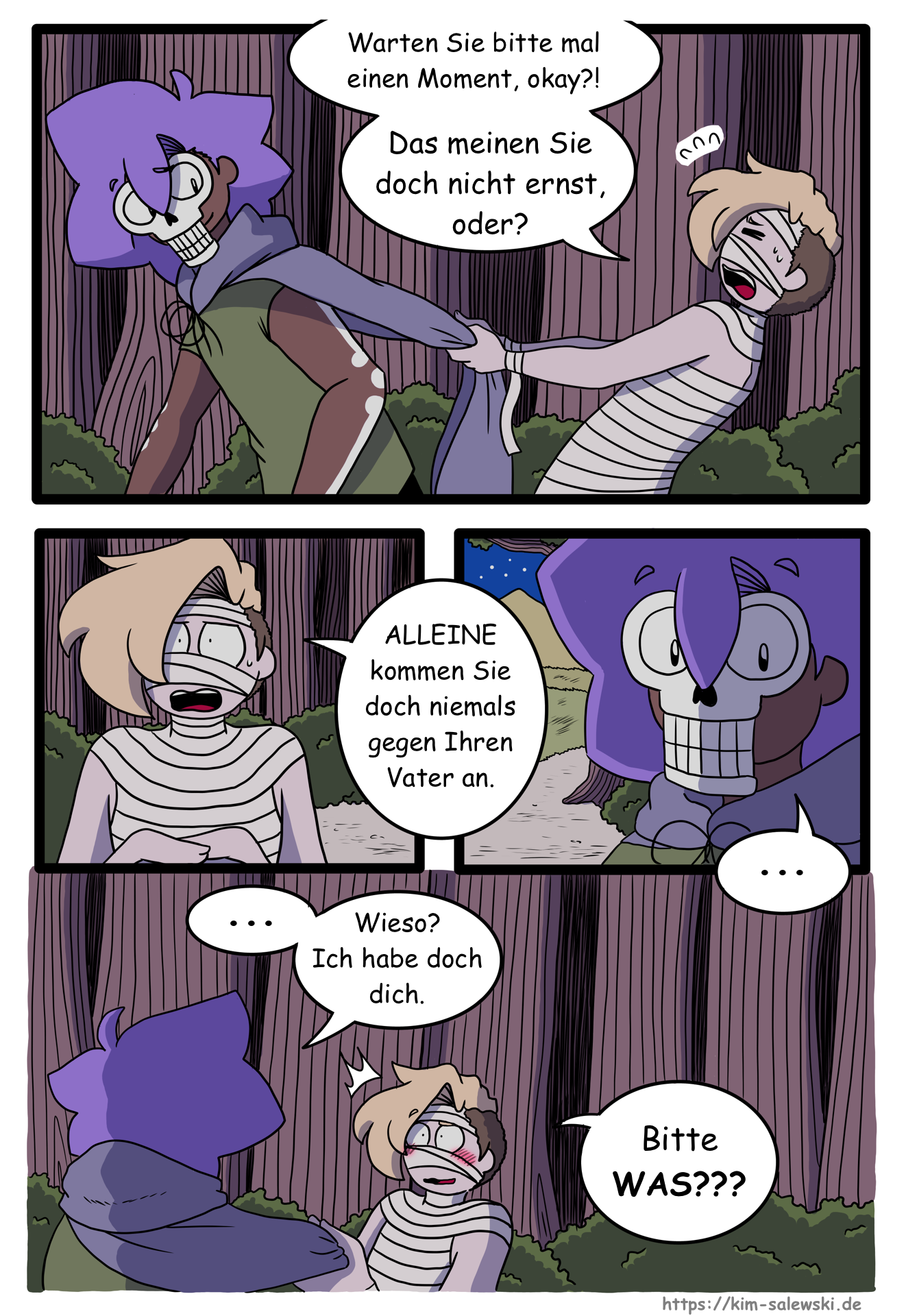 CH1 Page 19 DE