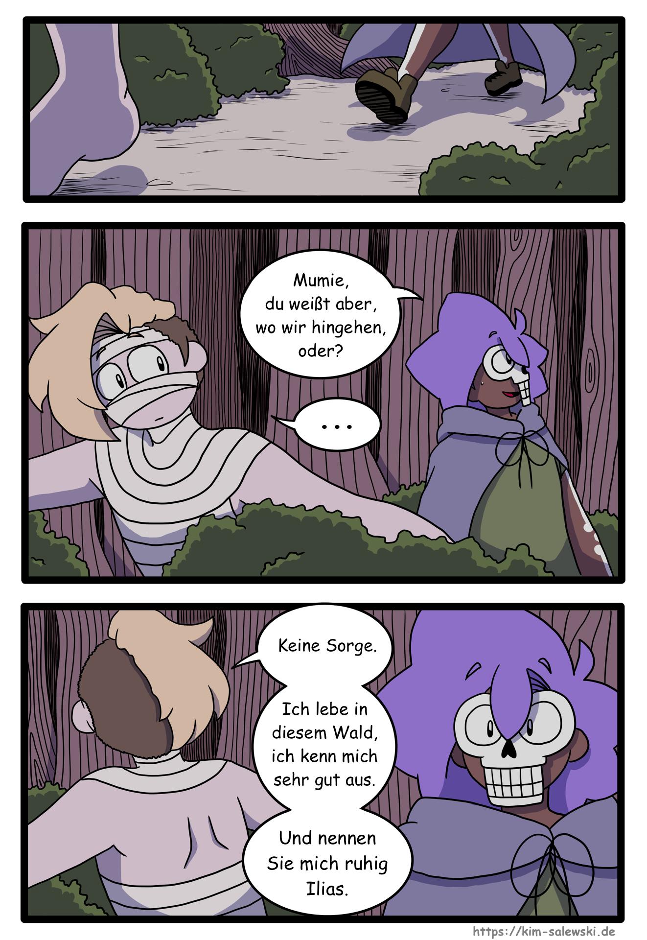 CH1 Page 21 DE