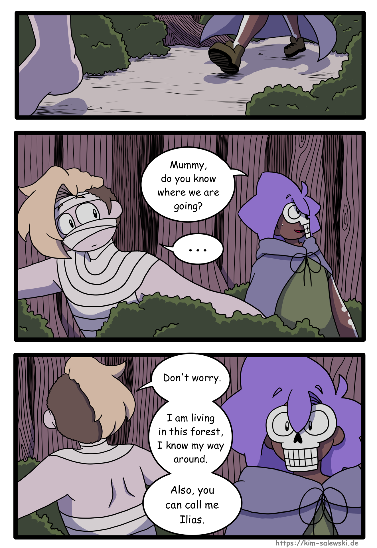 CH1 Page 21 EN
