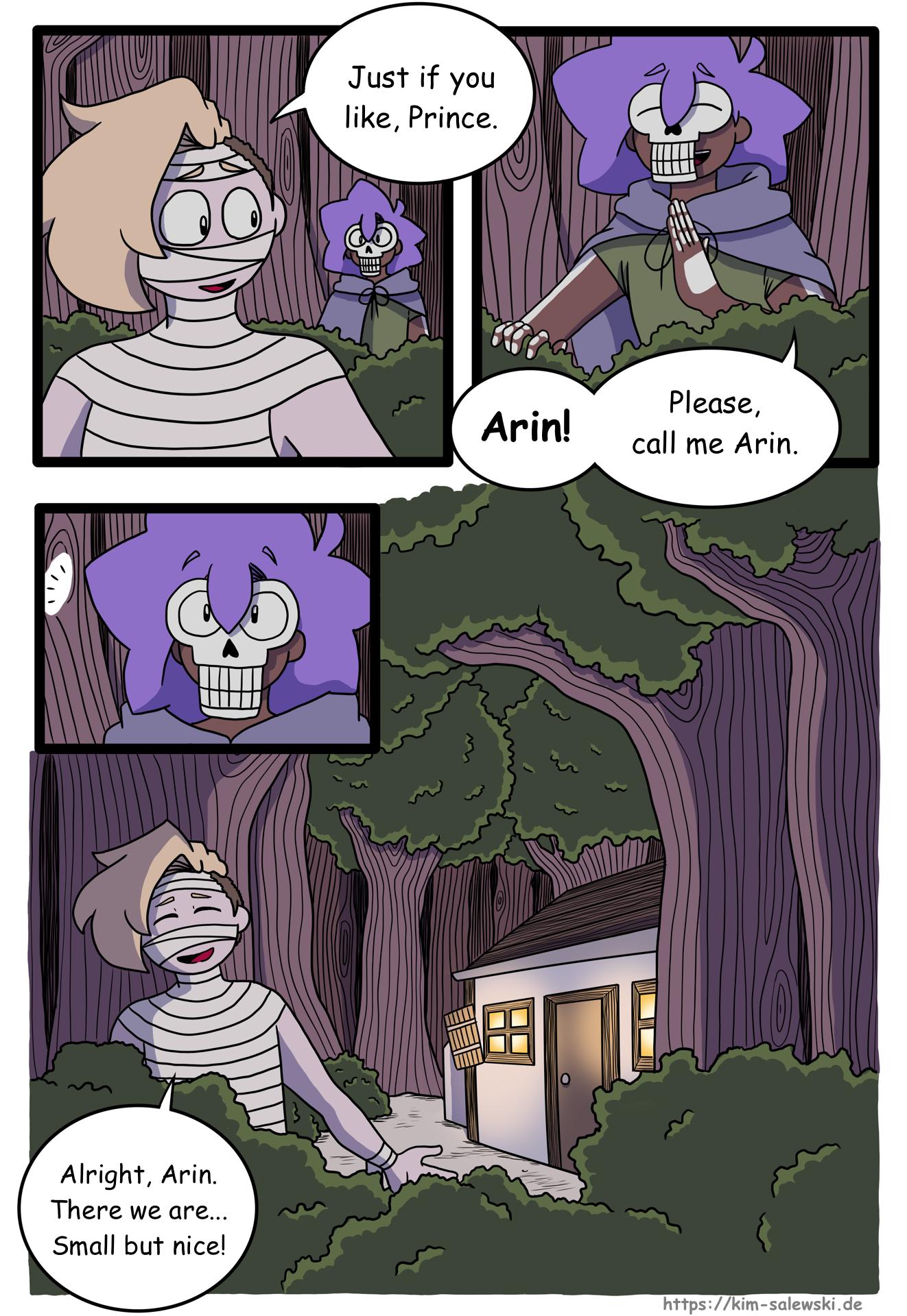 CH1 Page 22 EN