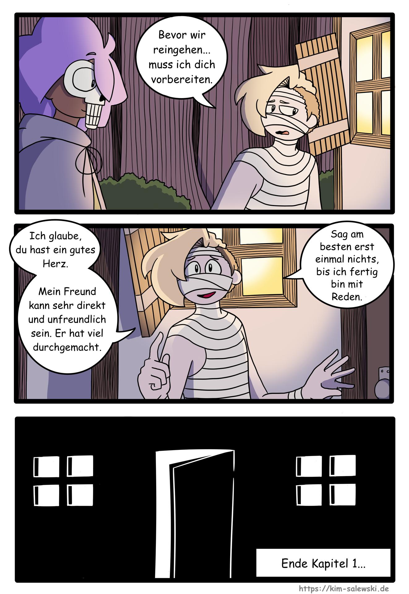 CH1 Page 23 DE