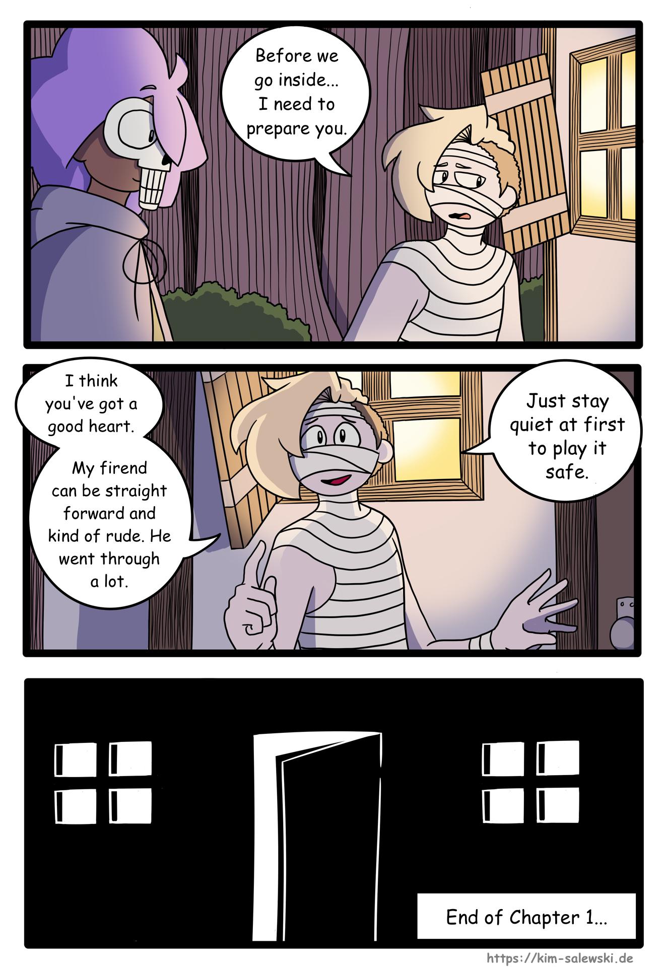 CH1 Page 23 EN