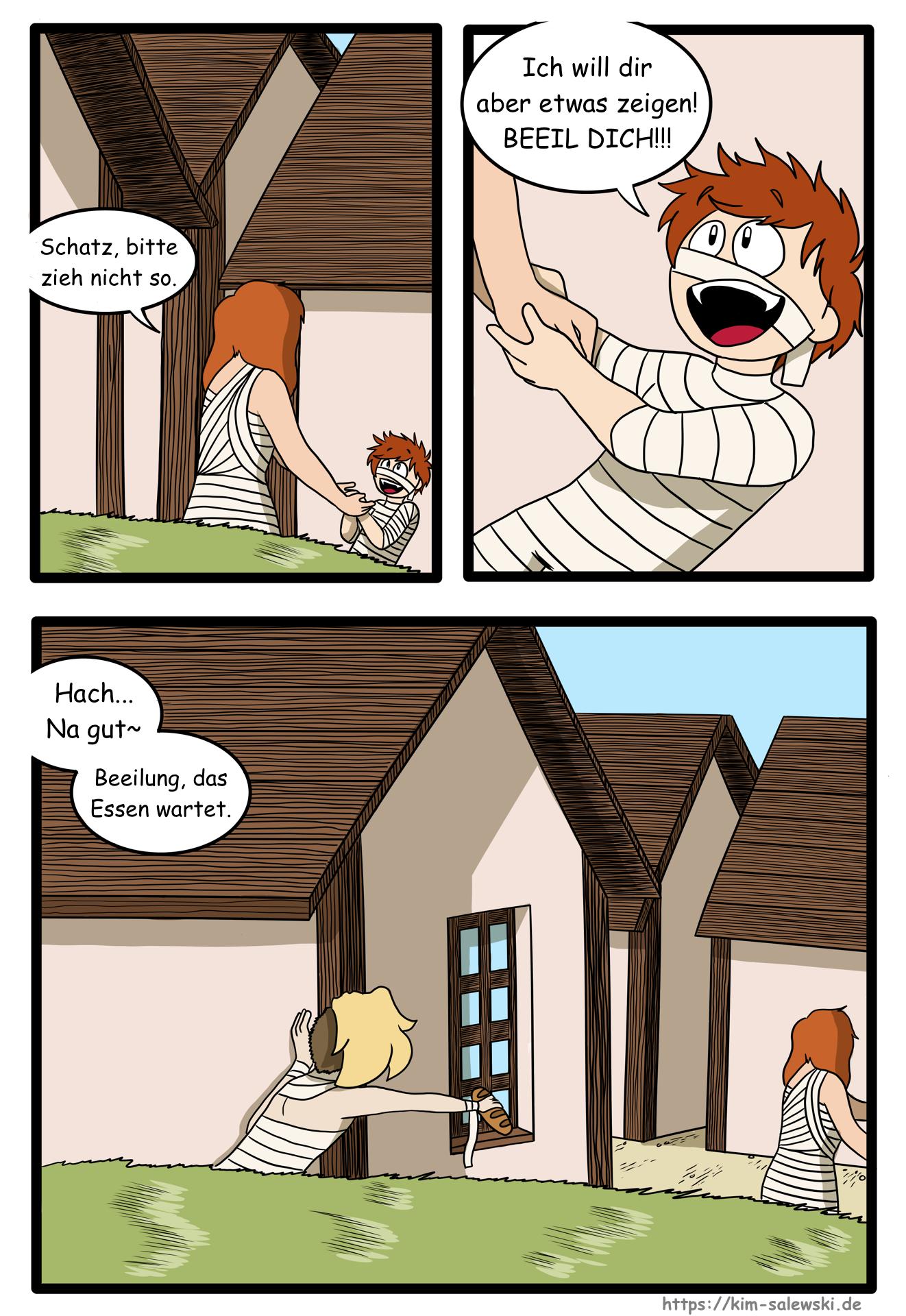 CH1 Page 3 DE