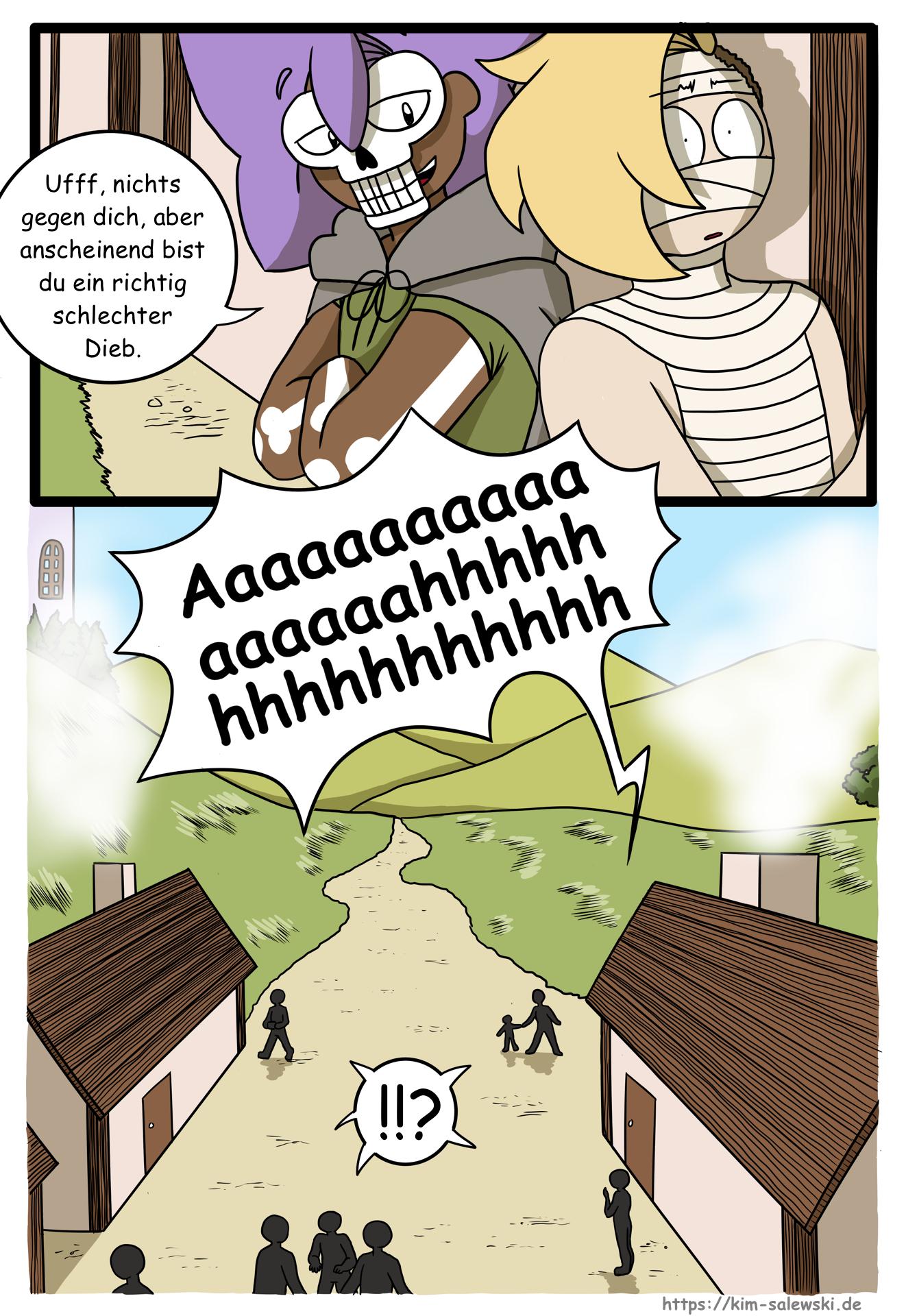 CH1 Page 6 DE