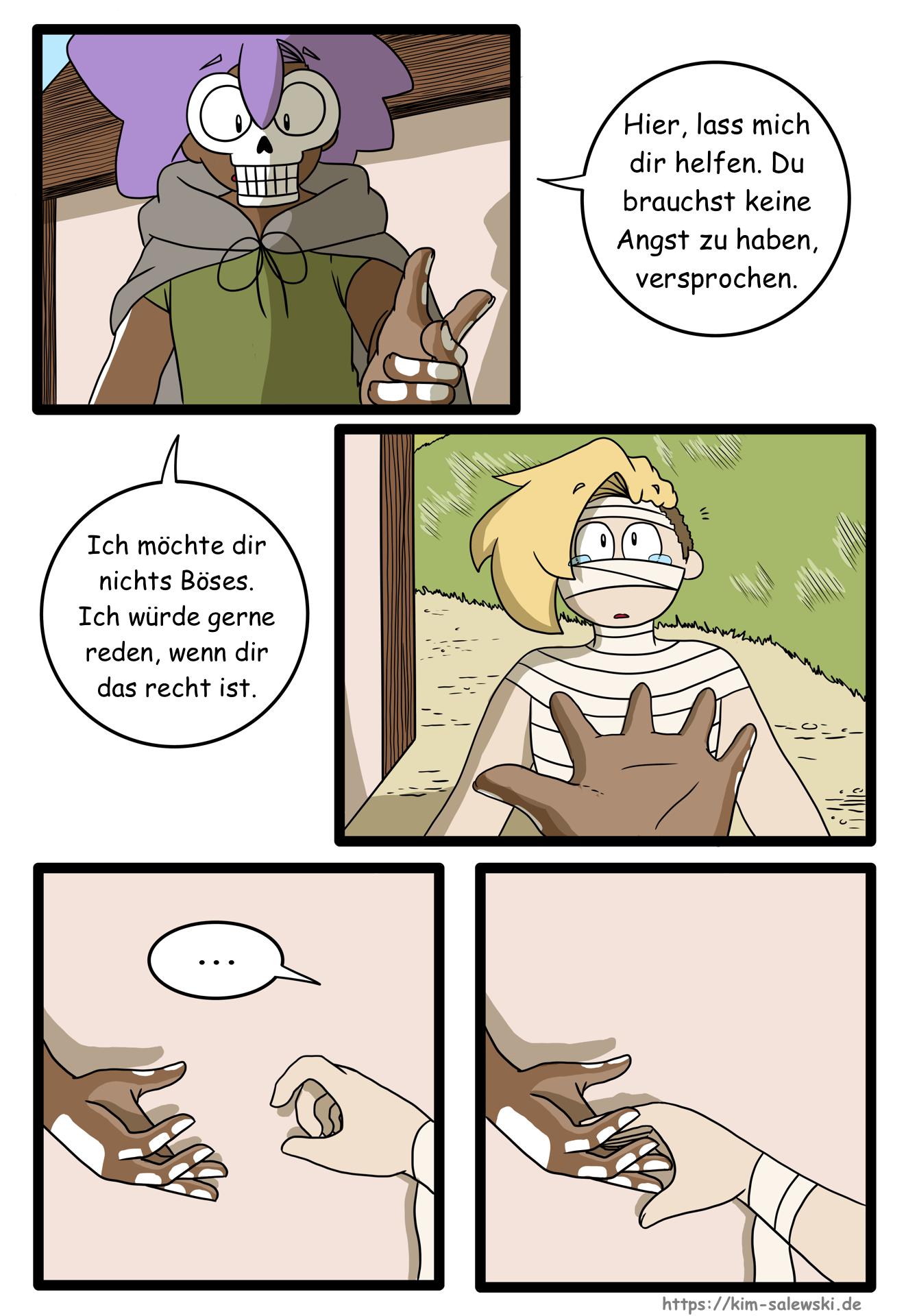 CH1 Page 8 DE