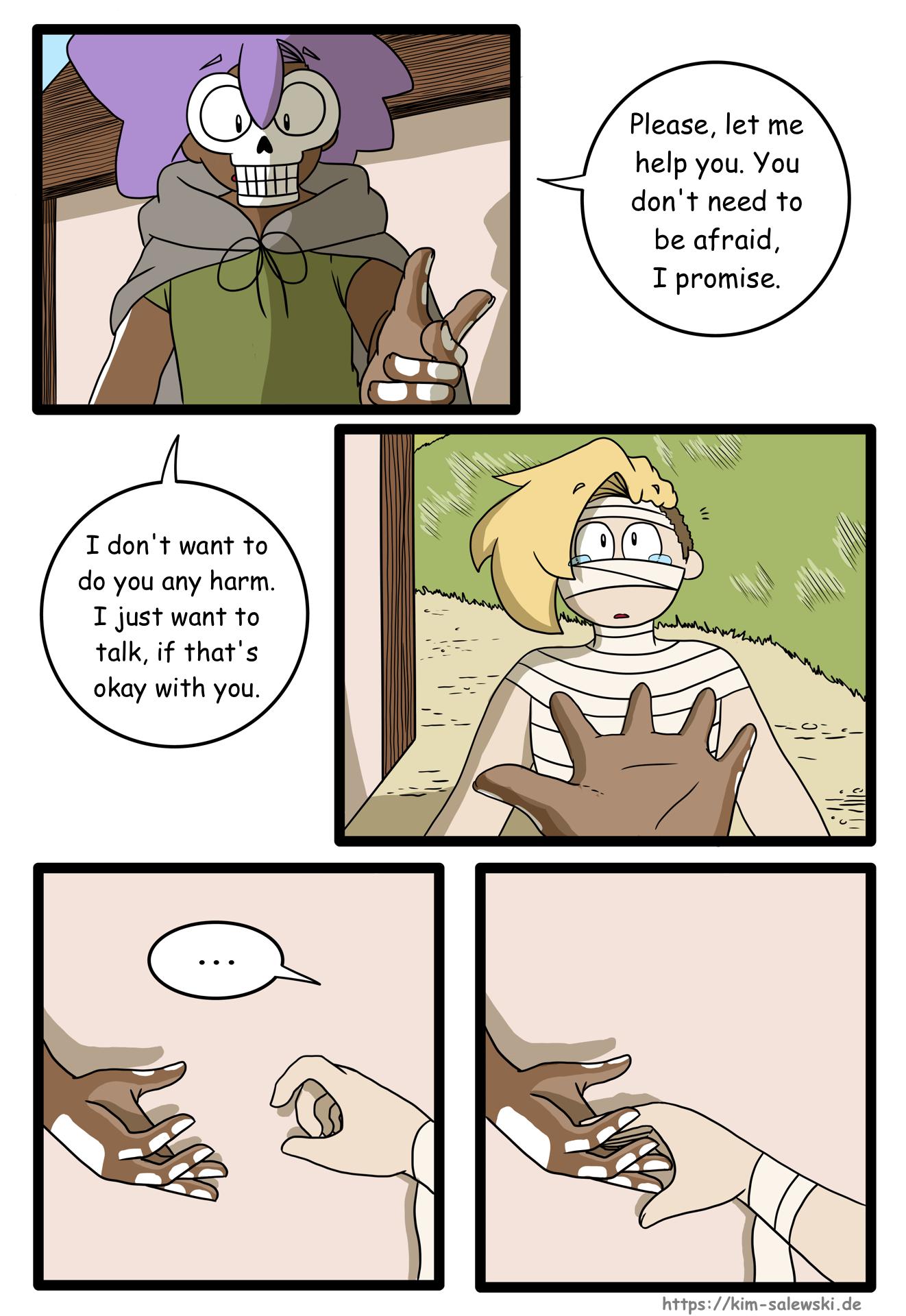 CH1 Page 8 EN