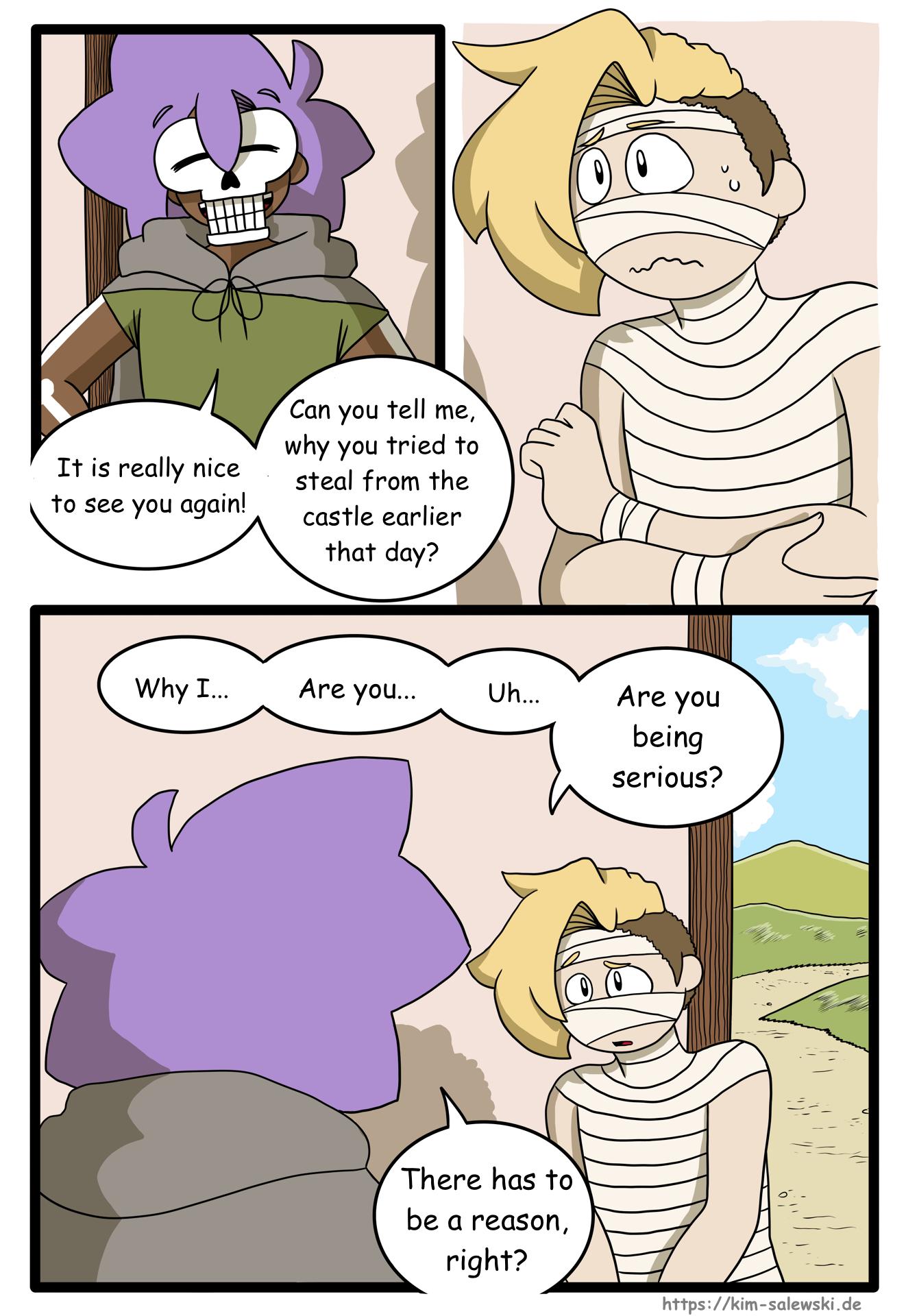 CH1 Page 9 EN