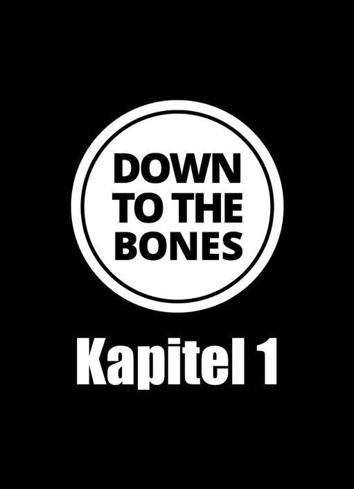 Kapitel 1 Cover