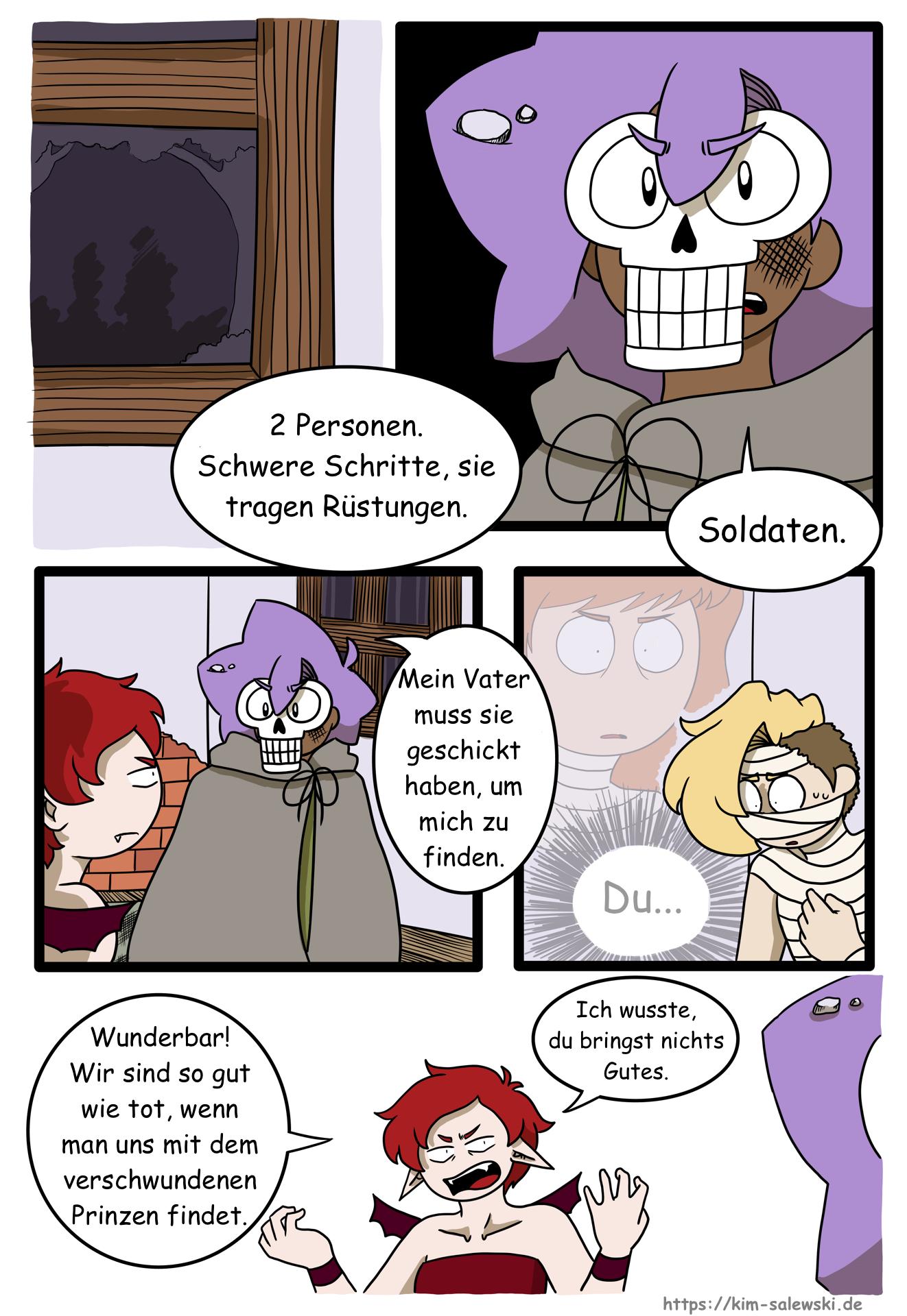 CH2 Page 13 DE
