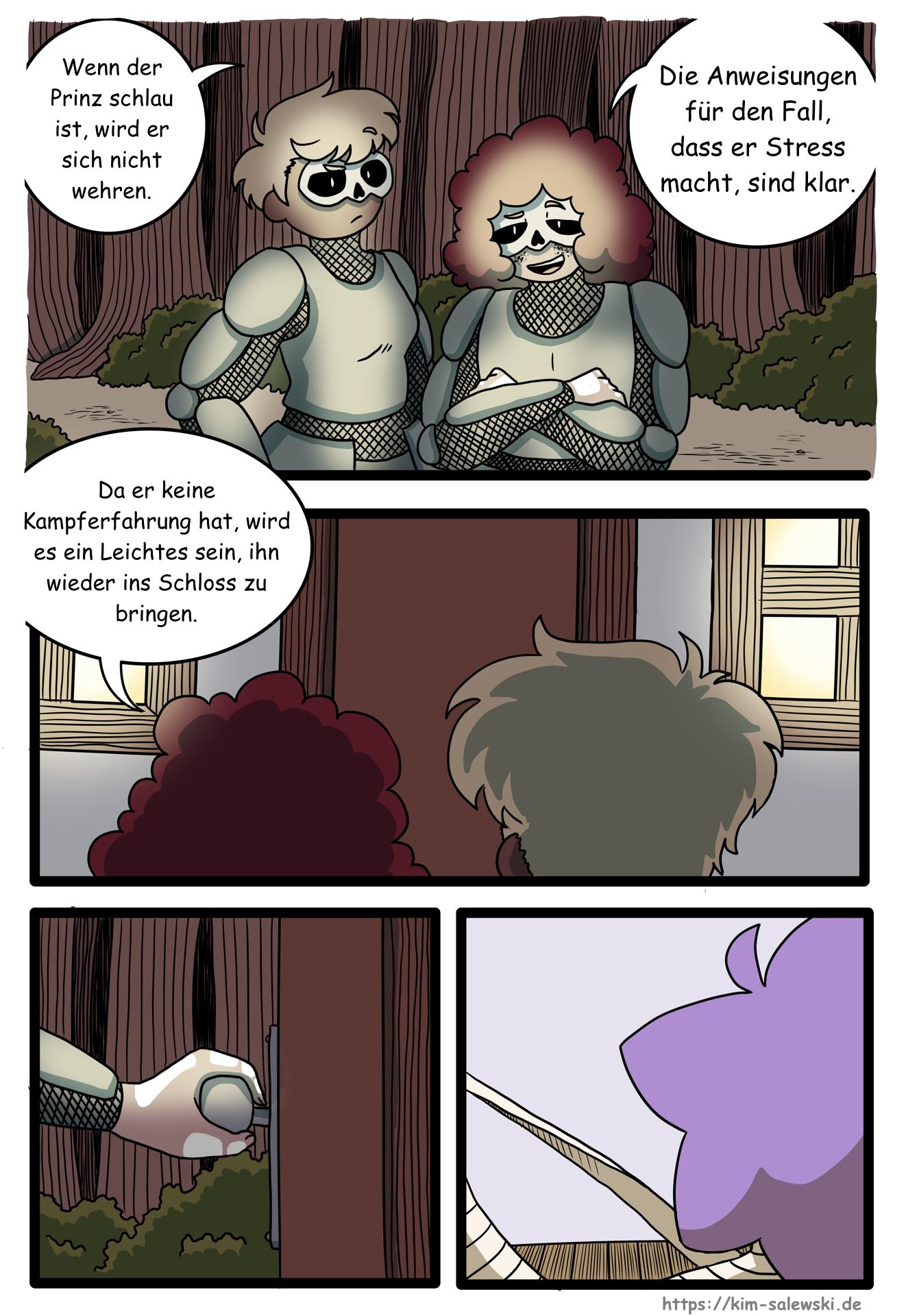 CH2 Page 16 DE