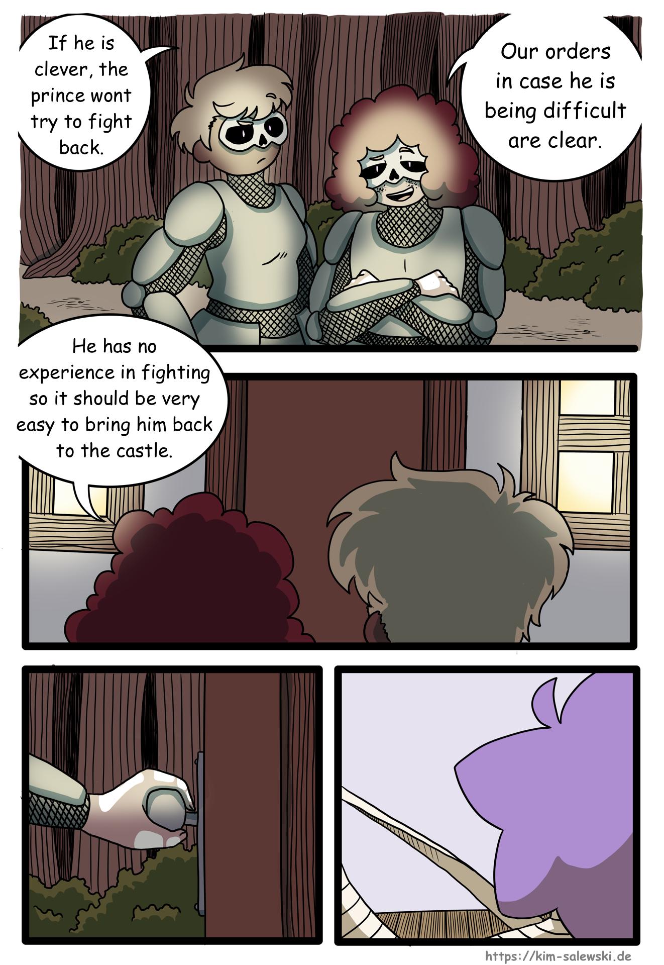 CH2 Page 16 EN