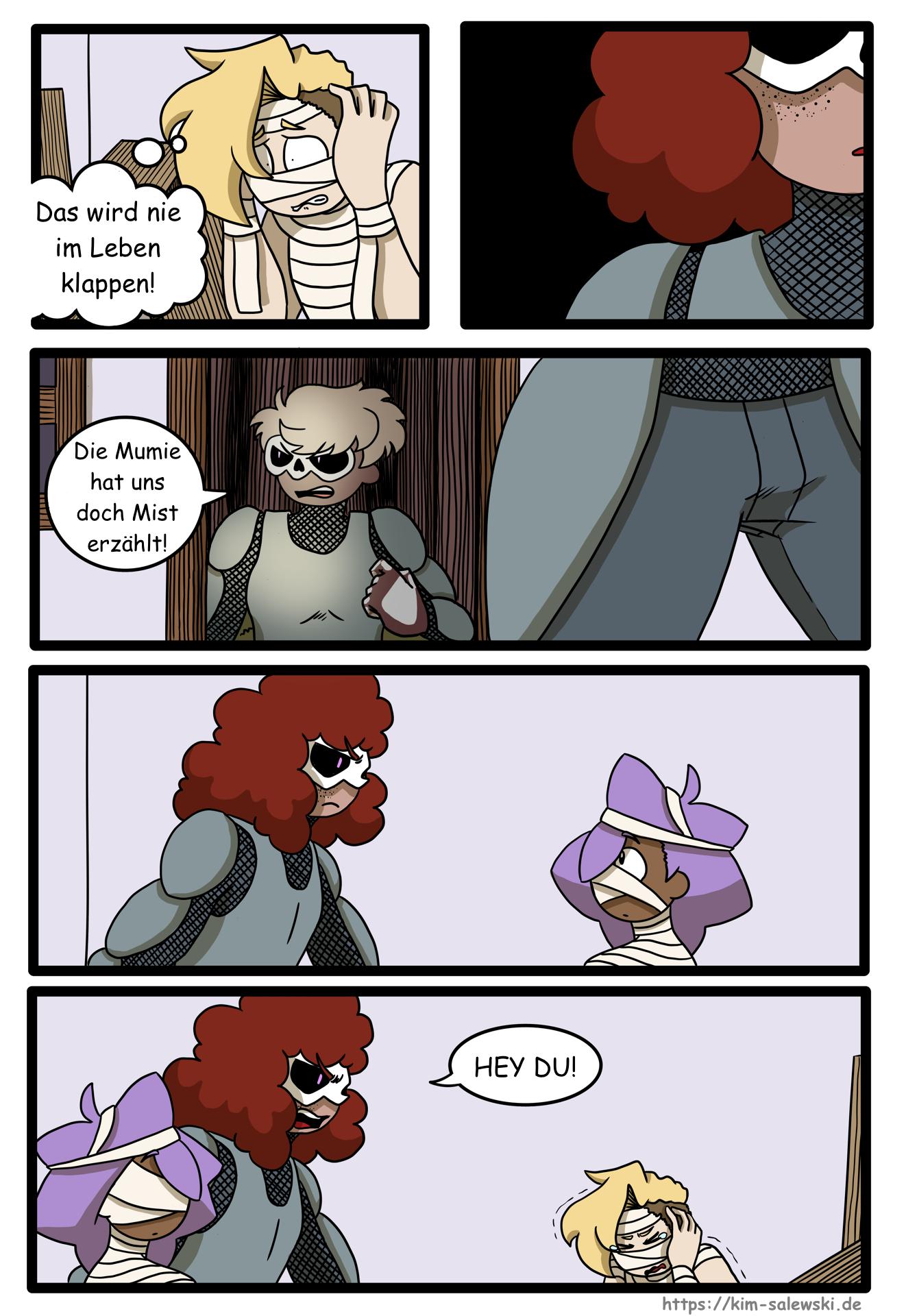 CH2 Page 18 DE