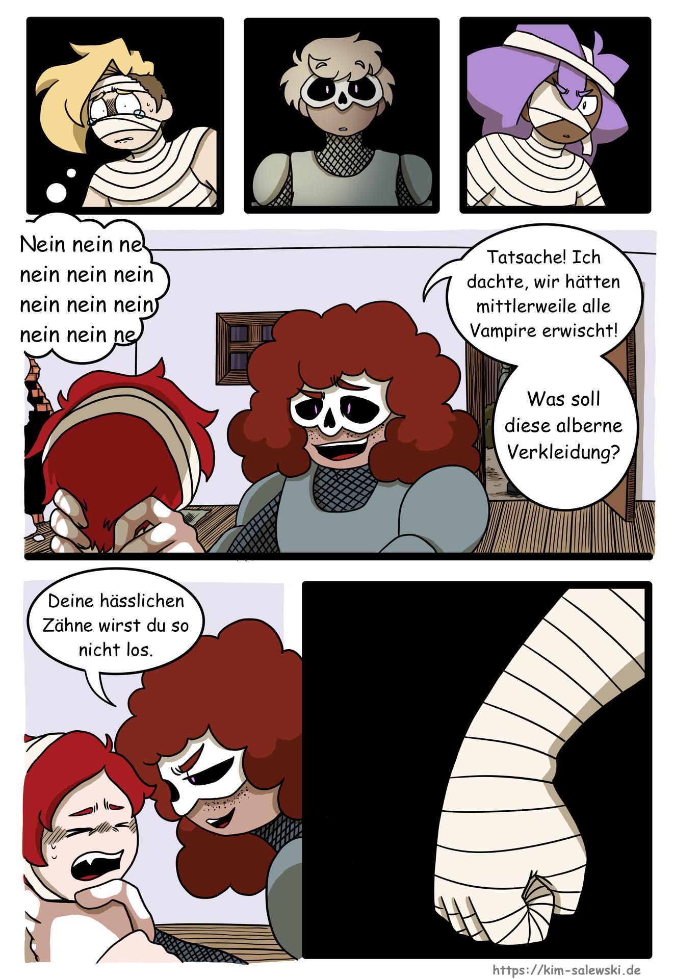 CH2 Page 21 DE