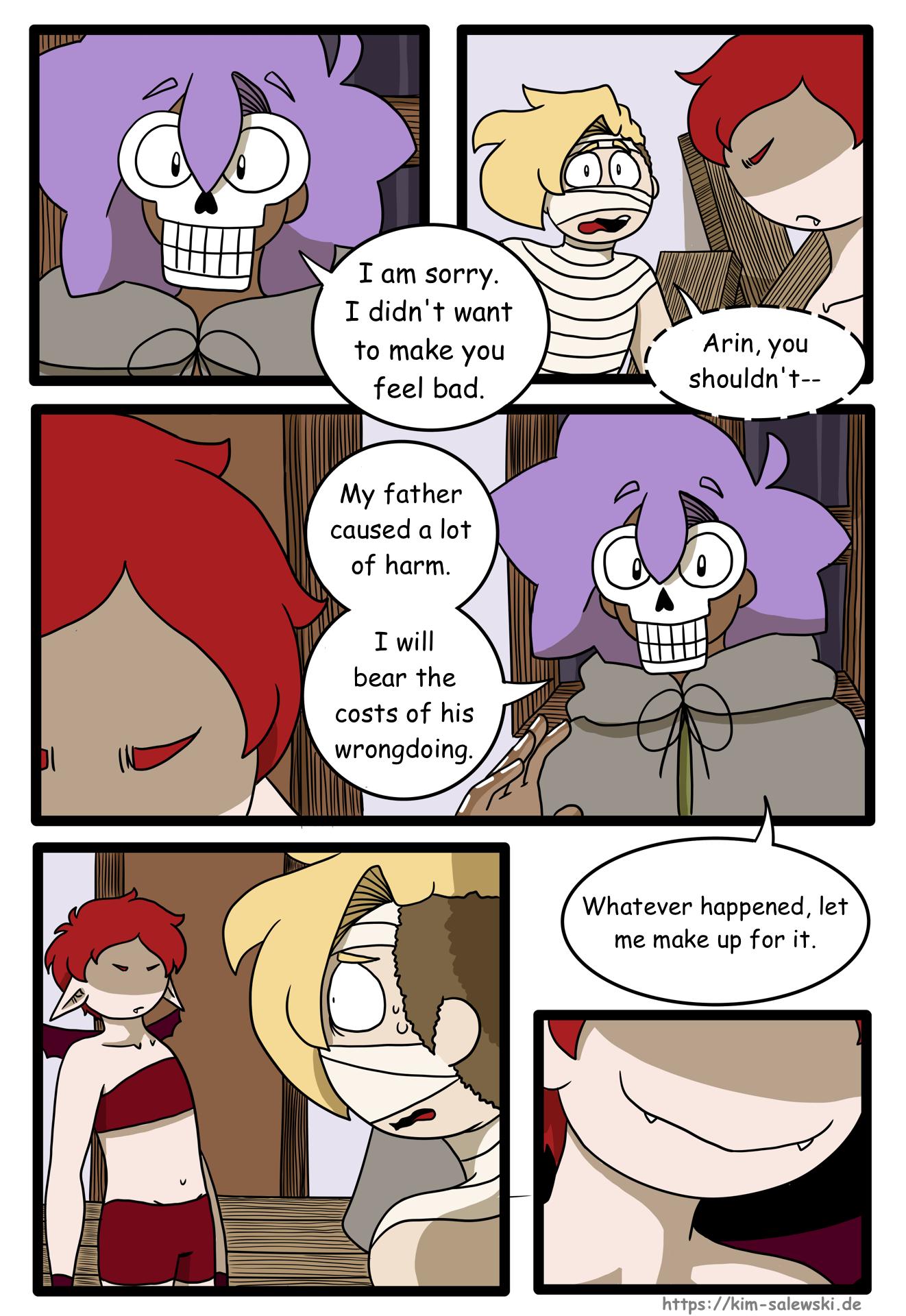 CH2 Page 7 EN