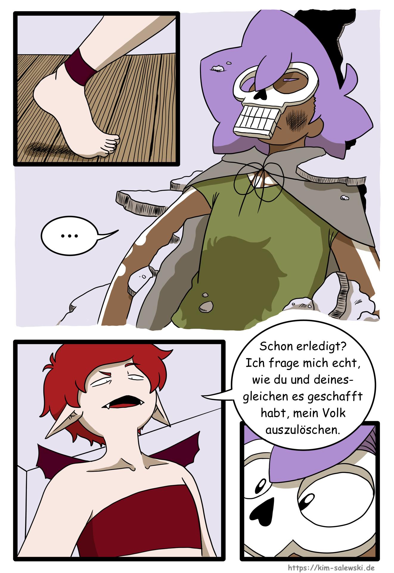 CH2 Page 9 DE